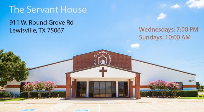 Chruch-front-372-675-resize