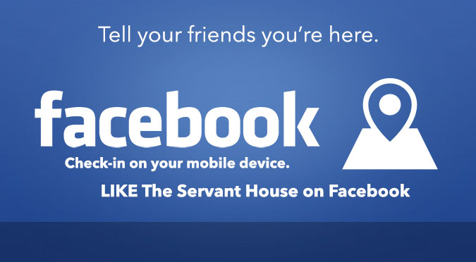 Check-In-On-Facebook1