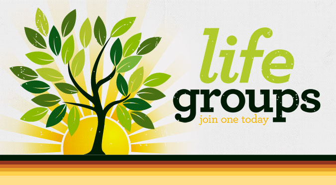 Life-Groups-TSH